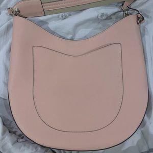Henri Bendel Crossbody/ Shoulder Bag